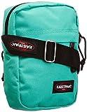 イーストパック Eastpak Messenger Bag, THE ONE, 2.5 Litres, green it's so 2013 green, EK045