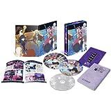 劇場版「とある魔術の禁書目録―エンデュミオンの奇蹟―」 (特装版) [Blu-ray]