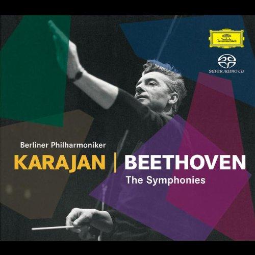 Symphonies (Bonus CD) (Hybr) (Ms)