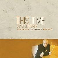 This Time by Joonatan Rautio