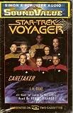 STV: Caretaker (Star Trek: Voyager)