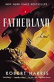 Fatherland: A Novel (William Monk) 画像
