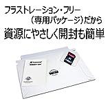 【Amazon.co.jp限定】Transcend SDHCカード 8GB Class10 (無期限保証) TS8GSDHC10E (FFP)