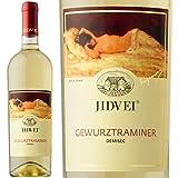 ルーマニア産白ワイン:ジドヴェイ グリゴレスク ゲヴルツトラミネール
