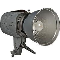Impact Digital Monolight 300W/s (120VAC) 【並行輸入】