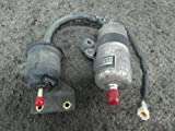 スバル サンバー TT2 フューエルポンプ 42021TC060