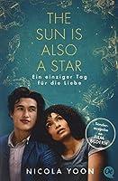 The Sun is also a Star: Ein einziger Tag fuer die Liebe
