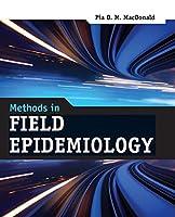 Methods in Field Epidemiology