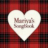 Mariya's Songbook(通常盤)