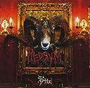 REDЯUM【初回限定盤:A】