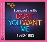 Sounds of the 80s -..