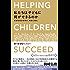 私たちは子どもに何ができるのか ― 非認知能力を育み、格差に挑む