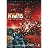Royal Battleship Roma