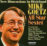 New Dimensions in Dixiela