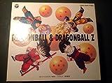 「ドラゴンボール」「ドラゴンボールZ」大全集