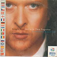 We're in this together [Single-CD]