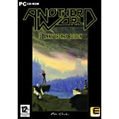 Another World - 15th Anniversary Edition (輸入版)