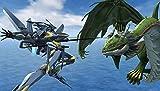 「クロスアンジュ 天使と竜の輪舞 tr.」の関連画像