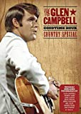 Glen Campbell Goodtime Hour: Country Special [DVD]