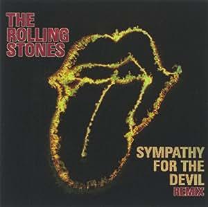 Sympathy for the Devil Remixes