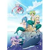 波打際のむろみさん2(Blu-ray)