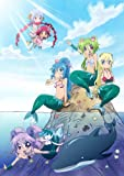 波打際のむろみさん3(Blu-ray)