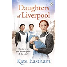 Daughters of Liverpool