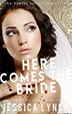 Here Comes the Bride (Hamlet Book 6) (English Edition)