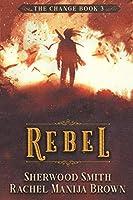 Rebel (Change)