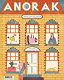 Anorak Magazine: Issue 39 (Museums)