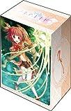 ブシロードデッキホルダーコレクションV2 Vol.672 マギアレコード 魔法少女まどか☆マギカ外伝『秋野かえで』