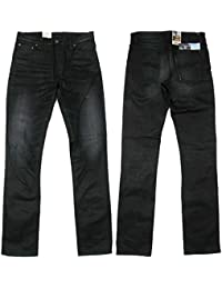 Nudie Jeans(ヌーディー・ジーンズ) Tube Tom(チューブトム) Skinny Denim Pants [Size:30inch]