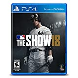 https://www.amazon.co.jp/MLB-Show-18-%E8%BC%B8%E5%85%A5%E7%89%88-PS4/dp/B077697JGL?SubscriptionId=AKIAJ7IX4ZOKWWZMPGMA&tag=tuna114100-22&linkCode=xm2&camp=2025&creative=165953&creativeASIN=B077697JGL