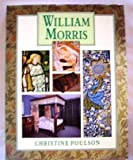 ミレー William Morris