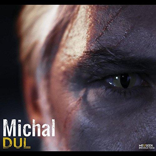 amazon music michal dulのalzur s legacy official trailer original