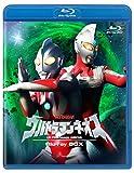 【Amazon.co.jp限定】ウルトラマンネオス Blu-ray BOX(アクリルスタンド付)
