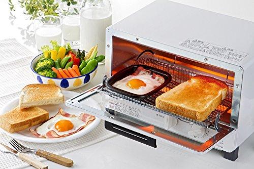 高木 オーブントースタープレート 小 FWーPS