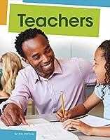 Teachers (Pebble Explore)
