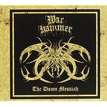 The Doom Messiah by Warhammer (2008-09-30)