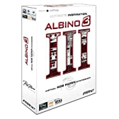 LinPlug ALBINO 3