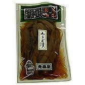 山うど 味噌漬(固形量220g)