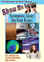 Environmental Science: Our Ozone Blanket [DVD] [Import]