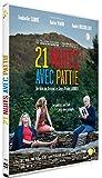 21 nuits avec Pattie [DVD + Digital HD]