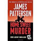 Home Sweet Murder: 2