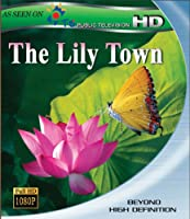 Lily Town [Blu-ray] [Import]