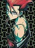ファイ・ブレイン ~神のパズル Vol.3 【初回限定生産版】 [Blu-ray]
