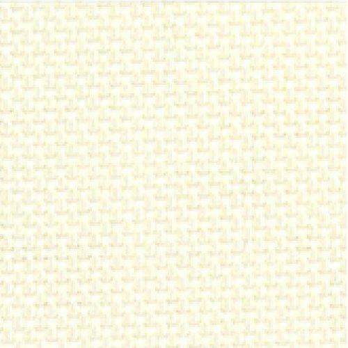 スリムロールスクリーン 幅60~89cm × 高さ180cm マグネット取り付け オーダー (アイボリー, 幅80cm)