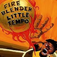 Fireblender