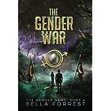 The Gender Game 4: The Gender War