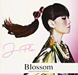 Blossom~JAPAN LIMITED EDITION~